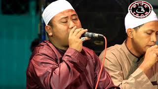 Download lagu ya Maulidal Musthofawahai kelahiran almusthofadi Pulo jahe MP3
