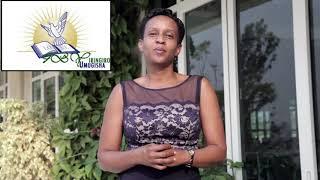 03 Uko wategura amasaziro yawe by Agatha Ruhangara   22 and