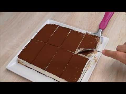 gÂteau-crÉmeux-sans-cuisson-trÈs-facile-(cuisine-rapide)