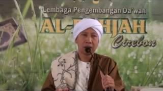 Memahami Ayat Mutasyabihat   Buya Yahya   Tafsir Al Qur'an (Al Imron : 8) 8 Okt 2012