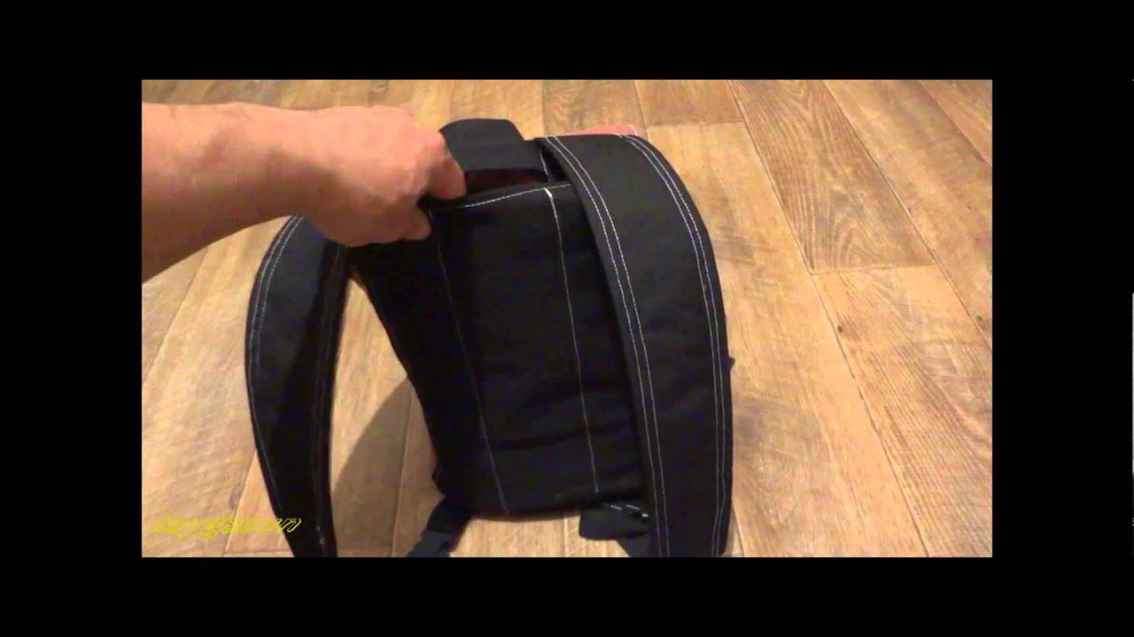 Рюкзак саморобний рюкзак мужской demix fucg02