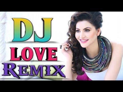 Ganga Maiya Me Jab Tak Paani-(Vibrator Mix)-{Dj Deepu Production}-Allahabad-