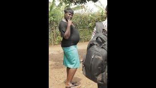 PAPA SAVA EP108:GUTA URWO WAMBAYE BY NIYITEGEKA Gratien(Rwandan Comedy)