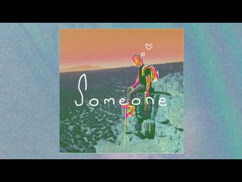 Someone - Nobody Knows
