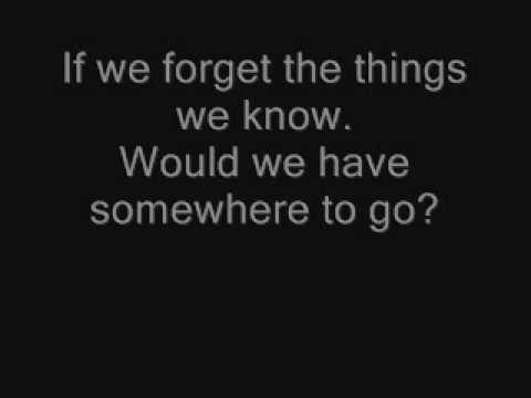 Mika - My Interpretation. [Lyrics]