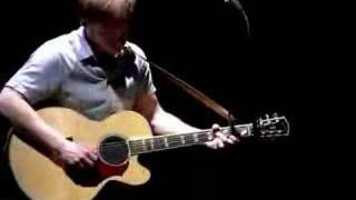 Watch Kevin Devine If We Meet Today video