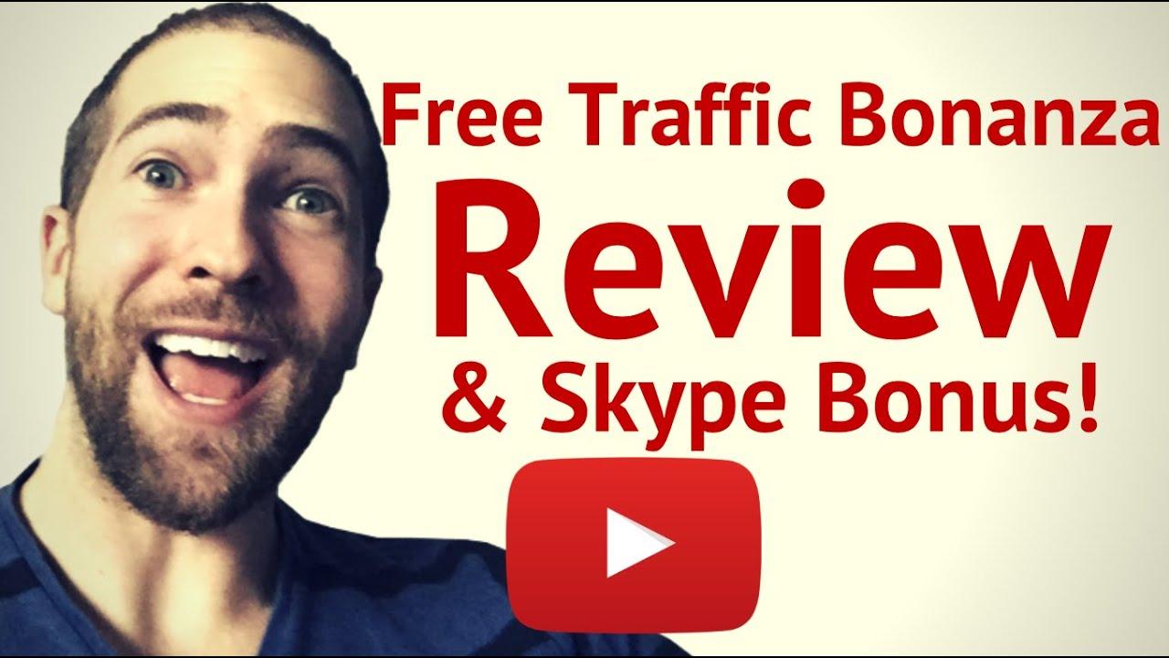 Bonanza Online Free