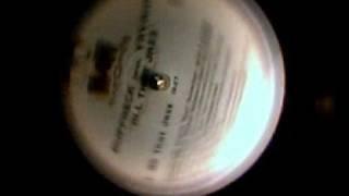 Ruffneck feat. Yavahn - All That Jazz