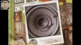 DANNY BREAKS - ASTROLOGIKAL - VOLUMES - DROPPIN