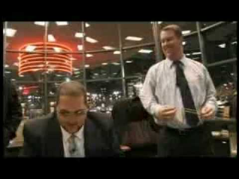 Towbin Dodge Used Cars King of Cars #8 - Slow times are fun to buy a used cars in Vegas ...