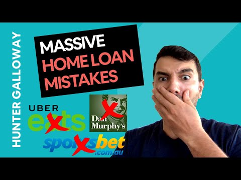 mistakes-people-make-when-applying-for-a-home-loan-[in-2019]