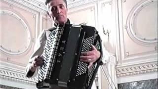 Карело-финская полька