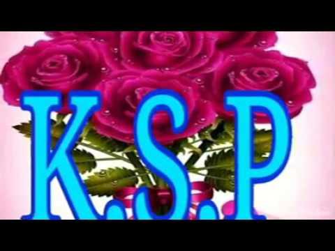 K S P
