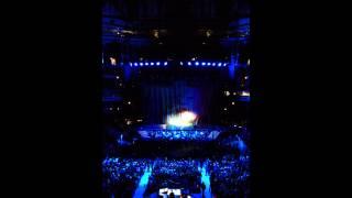 Paul Oakenfold - We Found Love