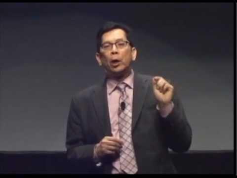 2012 Spring  PDA Day- Dr. Frank Chong