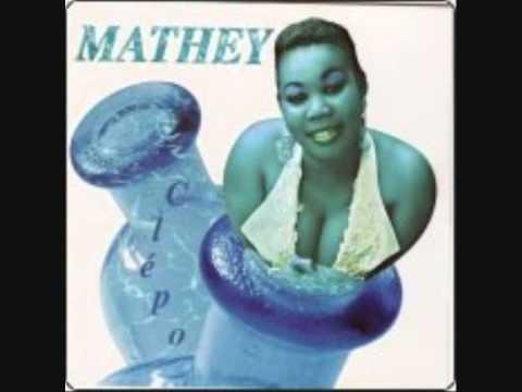 MATHEY (ameyatchi)