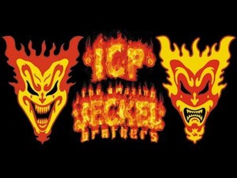 Insane Clown Posse (ICP) - Nothing's Left