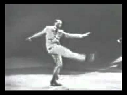 Фото негр и белая танцуют фото 142-10