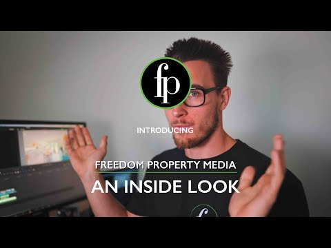 An Inside Look At Freedom Property Media