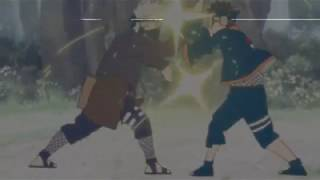 Naruto AMV - Shake it up by Trippie Redd