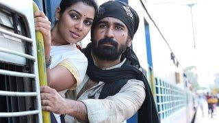 Video Pichaikkaran - Oru Vellai Sotrukkaga Song Lyrics in Tamil download MP3, 3GP, MP4, WEBM, AVI, FLV Oktober 2018