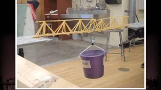 Pasta Bridge Videos Top10