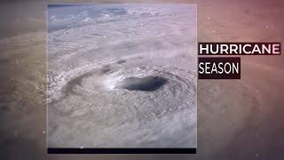 Hurricane Preparations for 2021
