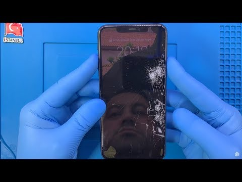 iphone-11-pro-max-screen-replacement