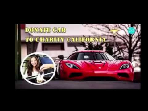 Donate car ohio san fransico car donation charity donate   YouTube