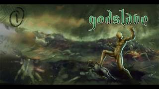 Watch Godslave Unleash The Slaves video