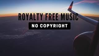 Fresh Time - Roa (Vlog No Copyright Music)