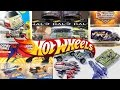 New Hot Wheels Series, Exclusive Event Model, Looney Toon and Halo Cars!