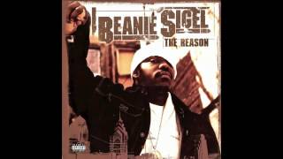 Beanie Sigel - Tales Of A Hustler (Loop Instrumental)