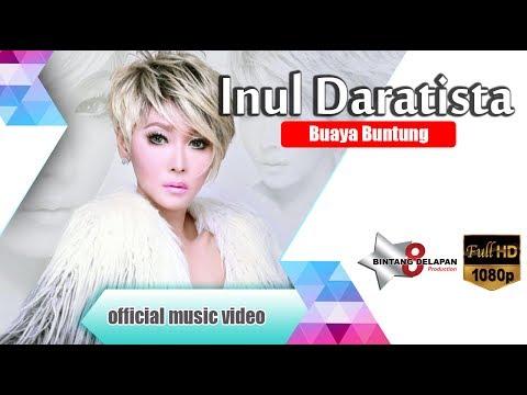 Inul Daratista - Buaya Buntung [ Official Music Video ]