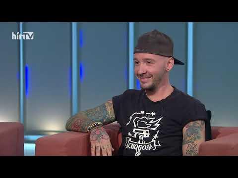 Keménymag (2019-07-23) - HÍR TV mp3 letöltés
