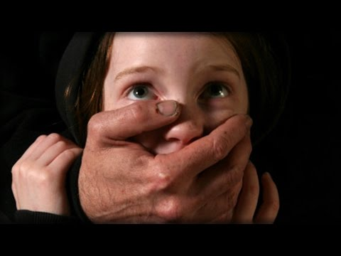 LEGALIZING SEXUAL CHILD ABUSE: PEDOPHILIA NOW CLASSIFIED AS A SEXUAL ORIENTATION