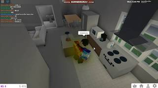 How to build a Cafe, House, and Store for cheap in Roblox Bloxburg