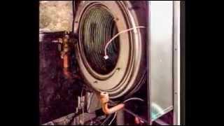 Condensatieketels www.Hybridetherm.be #Gent #Merelbeke #CVketel #Verwarming #Lochristi #Destelbergen