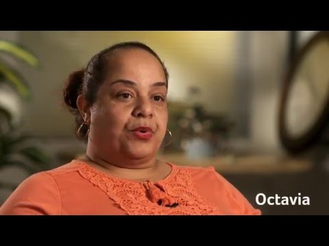 Aetna Better Health Of Ohio - A MyCare Ohio Plan (extended Version)