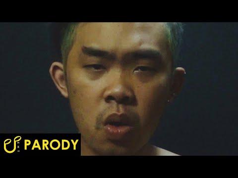 MEMORIES - MAROON 5 (INDONESIAN PARODY - HUMORIS)