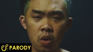 MEMORIES - MAROON 5 (INDONESIAN PARODY - HUMORIS)