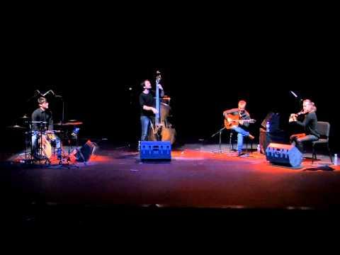 Ultra High Flamenco en el Festival Cultural Sinaloa 2013