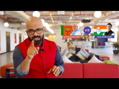 Who will be India's Prime Minister in 2019? Scientific Astrologer Greenstone Lobo predicts