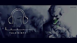 Talk Dirty | Ringtone || PARTHA | Free Download Link