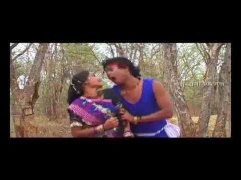 Dil Dekhaye Ke Hotis - Chhattisgarhi Super Hit Album - Ae Rangreli - Kiran Bharti