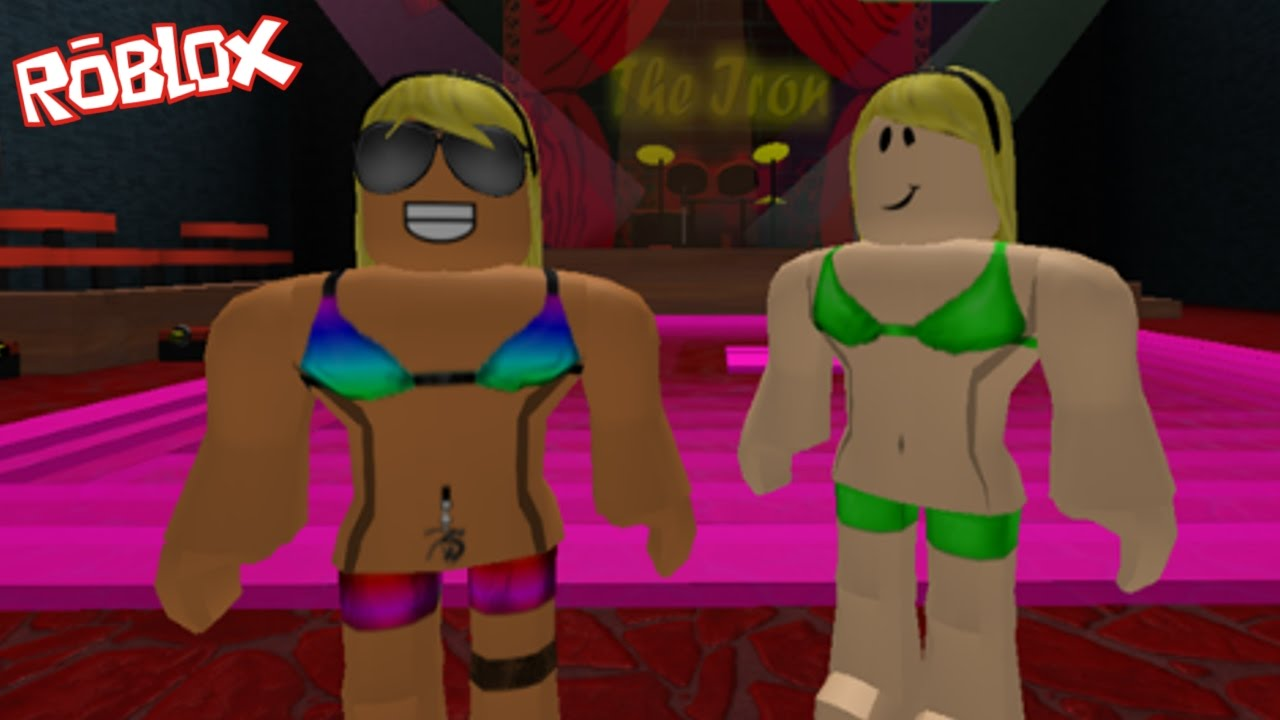 Most Inappropriate Game On Roblox Not Banned Warning Most Inappropriate Roblox Game Youtube