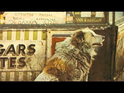 Kai Winding - Dirty Dog - Sidewinder