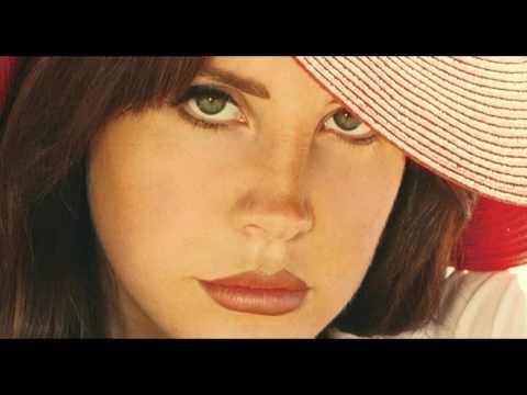 Lana Del Rey - Don't Let Me Be Misunderstood