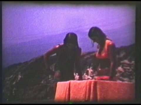 Kodachrome - Music Video Summer 1973