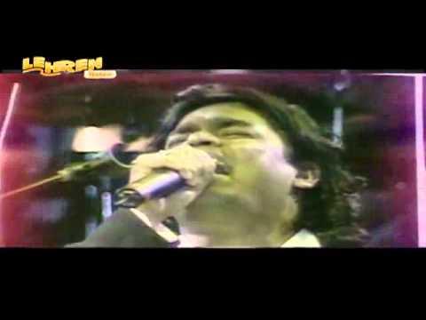 Live in Dubai - A.R. Rahman | Songs, Reviews, Credits ...